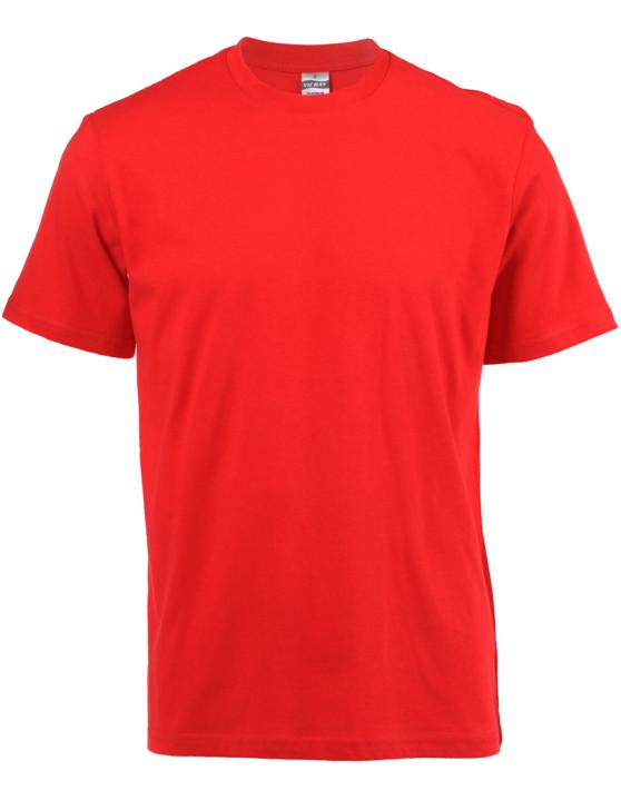 Platinum T-shirt